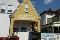 Gasthaus Kleemann5