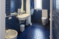 caravaggio-suite-bagno