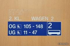 intercity-2-piktogramme-sitzplatz