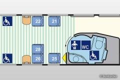 intercity-2-rollstuhlbereich