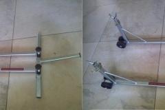 Rollstuhlheber11