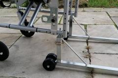 Rollstuhlheber15