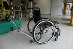 Rollstuhlheber2