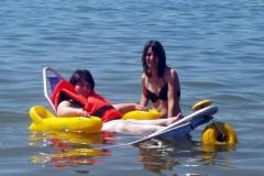 k-Tiralo im Wasser2