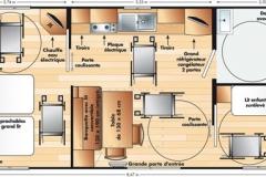 plan_helios grundriss
