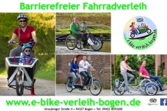 Barrierefrei_Collage_ohne_Dreirad_Facebook-624x410