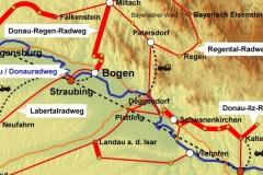 stepmap-karte-uebersicht-e-bike-verleih-bogen-de-1382077-672x372