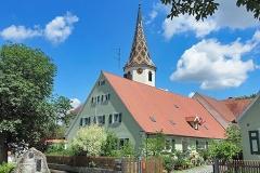 Windsfeld