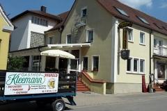 Gasthaus Kleemann