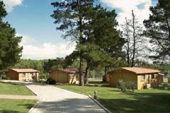 k-I_Girasoli-Lucignano-Garten