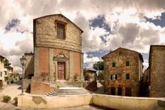 k-I_Girasoli-Lucignano-Info