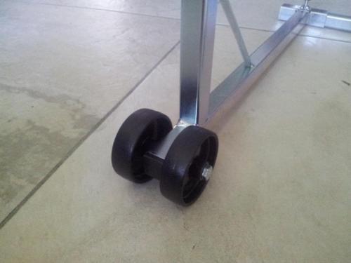 Rollstuhlheber10