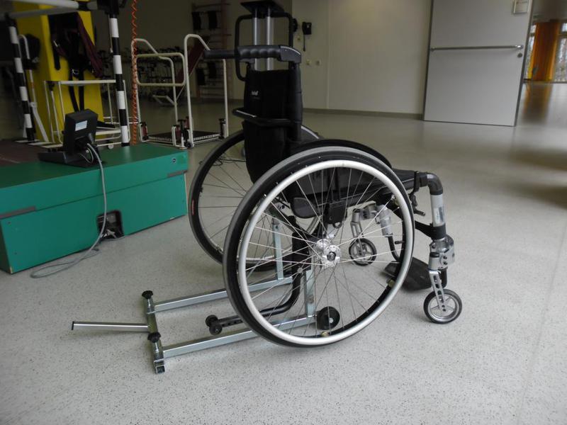 Rollstuhlheber3