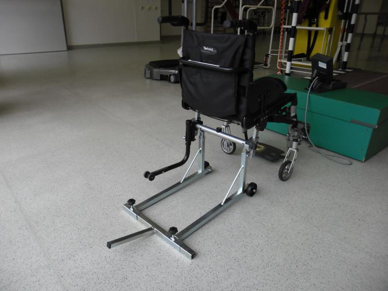 Rollstuhlheber4