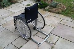 Rollstuhlheber13