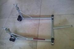 Rollstuhlheber16