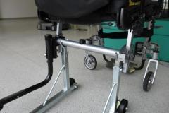 Rollstuhlheber5