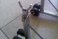 Rollstuhlheber8